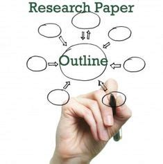 Research papers media terrorism